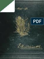 The Campaign in Tirah 1897-1898 - The British Empire
