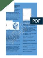 Normas Apa Para Trabajos Escritos y Documentos de Investigacion Santiago Soto 9d