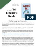 cool-it-global-warming-lessonplan.pdf