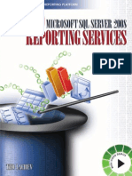 Applied_Microsoft_SQL_Server_2008_Reporting_Services.pdf