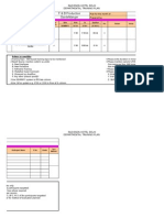 Deparmental_training_Calendar_November_2011.xlsx