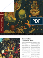 Digital Booklet - Mellon Collie and the Infinite Sadness (Deluxe Edition)