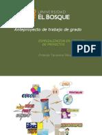 Metodologia Invest Ger Proy Otm 2015-i Est