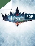 Endless Legend Tutorial Guide