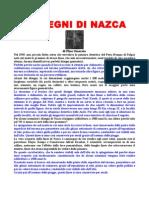 Disegni Nazca