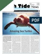 HighTideNewsMarch2015ONLINE.pdf