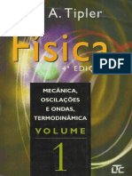 p tipler - física - volume 1 [4a ed.][2000][650 f].pdf