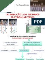 Quimica Analitica Ii_aula 05_modif