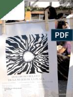 La Cultura Organizacional del Sector El Almendral Valparaiso y su incidencia en la prevención de riesgos locales