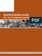 HDB_Civil Engineering Supervision Guide 2012.pdf