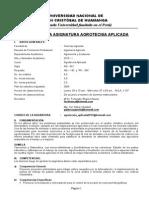 Agrotec Aplicada 2015.doc