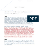 discussion1 docx