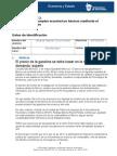 m3 u3 a2 aplicando los conceptos económicos básicos mediante el analisis de noticias.doc