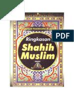 Ringkasan (Mukhtasar) Shahih Muslim 1 [Syaikh Muhammad Nashiruddin Al-Albani].pdf