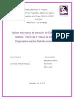 PROYECTO DE ENFERMERIA.doc