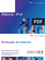 SHBB-01-IPv6-Introdução.pdf