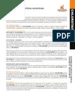CHLORSTAIN.pdf