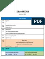 Program-KSE-2014-v5
