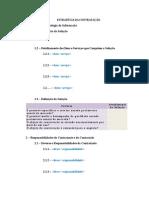 Modelo Documento In04 Estrategia Da Contratacao