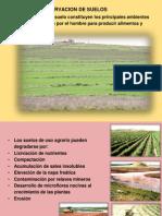1. Manejo Ecologico de Suelos