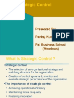 Strategy-Control.pps