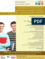 EnsProfissionalSeminario2Vers01.pdf