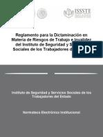 Riesgos de trabajo e invalidez.pdf