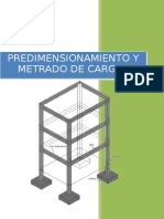 TRABAJO DE CONCRETO  - PREDIMENSIONAMIENTO (Reparado).docx