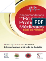 guide_hypertention_arterielle_adulte.pdf