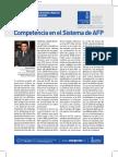 Articulo Prof Jose Luis Ruiz
