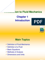 Chapter 1_lecture 1