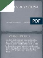 HIDRATOS DE CARBONO.ppt