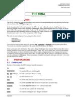 8-The GINA, Groeneveld TWIN
