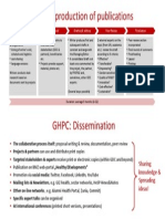 GHPC Call for Proposals_2015_pp2-3
