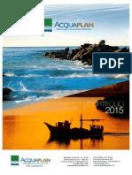 2015 Portfolio Acquaplan Web