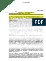 ESCRITURA PÚBLICA DE CONSTITUCION DE CONSTRUCTORA THE HOUSE S.A.C..doc