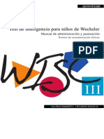 wisc-iii-v-ch-manual-de-administracion-y-puntuacion.pdf