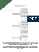 ACUMULACION DE AUTOS.pdf