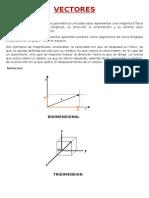 1er grupo -Vectores - fisica.docx