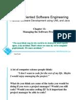 bBookCh11