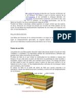 Trabajo de Geologia 3.4
