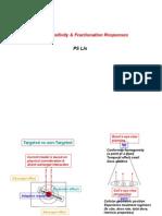 Physics of Radiobiology