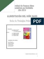 Guia 2014.doc