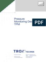 pressure_monitoring_device_tpm.pdf