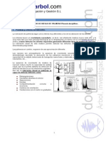 Material-Estudio-de-Riesgo-de-Palmeras.pdf