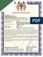 Burnshield (Pty) Ltd. D048719 c
