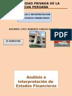 analisis eeff.pptx