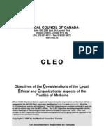 Pdf conditions amc anthology of medical
