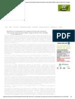 Referências e Componentes Dos Programas de Educação Ambiental, Instrução Normativa 02_2012 IBAMA, Artigo de Antonio Silvio Hendges