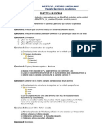 PRACTICA_WINDOWS.pdf